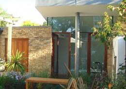 Putney Garden Studio 01